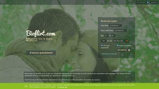 Un site qui a changé ma vie
